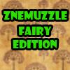 ZNEMUZZLE Fairy Edition