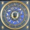 Zodiac Slider