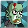 Zombie Head Switch
